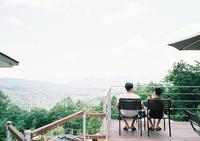 軽井沢旅行-19- - ayumilife with kate