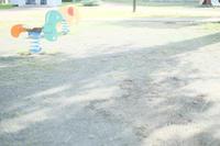 午後の公園。 - Precious*恋するカメラ