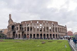 【世界遺産】 コロッセオ (イタリア ローマ) 予約のしかた、チケットの買い方 2018 - 近代文化遺産見学案内所