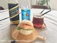 【カルディ】KALDIの人気商品!何杯でも飲めると話題の紅茶シロップ&パケ買い北海道産炭酸水♪ - 暮らしの美学