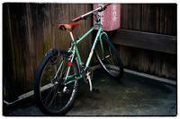 散歩室町辺り-14 - Hare's Photolog