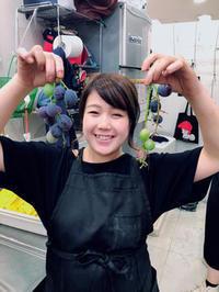 今年の出来は? - 名古屋の美容室 ミュゼドゥラペ(Musee de Lapaix)公式ブログ