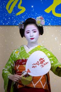 京の七夕!~堀川会場上七軒舞舞台~其の壱 - Prado Photography!