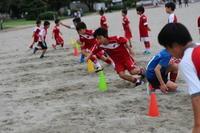 如実に表れる - Perugia Calcio Japan Official School Blog