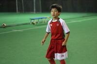 ゴールまでのプロセスは異なる。 - Perugia Calcio Japan Official School Blog