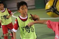 期待しているからこそ。 - Perugia Calcio Japan Official School Blog