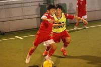 コーチングの量 - Perugia Calcio Japan Official School Blog