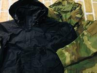 神戸店9/15(土)Modern Military入荷! #3 Gore-Tex Item!!! - magnets vintage clothing コダワリがある大人の為に。