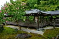 南禅寺 - Deep Season