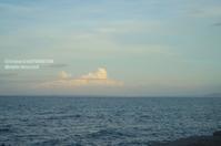 夏の名残 - surftrippper サーフィンという名の旅