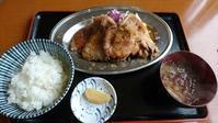 田村 - ebi-log