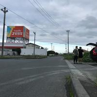 「1/10 Fukushimaをきいてみる」2017年版 墨田上映会に参加します! - 佐藤みゆきの、秘すれば花なり
