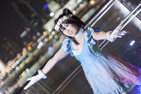 Kumikoさん@矢澤にこ 2018/09/13 - Rayblade Photos