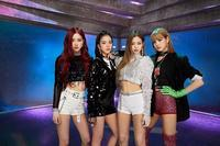 BLACKPINK「MTV VMAJ 2018-THE LIVE-」に出演決定!E-girls&欅坂46ら豪華ラインナップ - Niconico Paradise!
