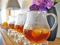 紅茶を学ぶ~浜松STYLESAISONS~ - 美味しい贈り物