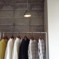 AN Linen作品展vol.05~ありがとうございました♡ - UTOKU Backyard