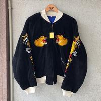 Souvenir Jacket - TideMark(タイドマーク) Vintage&ImportClothing