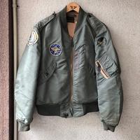 USAF L-2B Flight Jacket - TideMark(タイドマーク) Vintage&ImportClothing