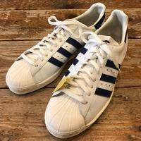 adidas Super Star Made In France - TideMark(タイドマーク) Vintage&ImportClothing