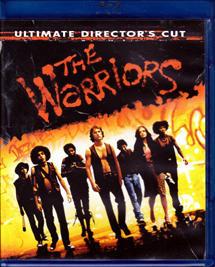「ウォリアーズ」 The Warriors  (1979) - なかざわひでゆき の毎日が映画三昧