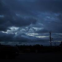 最短ルートの表丹沢県民の森駐車場 - ちょんまげブログ