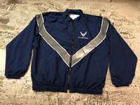 9月15日(土)大阪店モダンミリタリー入荷!!#5  U.S.Military Training Wear!!(大阪アメ村店) - magnets vintage clothing コダワリがある大人の為に。