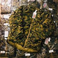 神戸店9/15(土)ModernMilitary入荷! #5 U.S.M.C.Item!!! - magnets vintage clothing コダワリがある大人の為に。