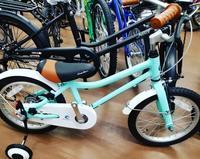 人気のカラー - 滝川自転車店