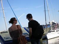 海外渡航情報ハリファクスメルボルン - カメラノチカラ