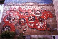 World of film photography -だるまさんが...- #20 - jinsnap_2(weblog on a snap shot)