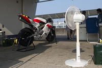 Memory of the last summer of Heisei - jinsnap_2(weblog on a snap shot)