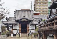 ~京都の本能寺に比肩される名刹だそうです~尼崎寺町本興寺 - たんぶーらんの戯言