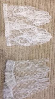 かわいいアイテムいっぱい! - 箱根の森高原教会  WEDDING BLOG