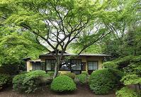 建築は面白い築90年のモダニズム住宅「聴竹居」 - ゆうゆう素敵な暮らしの手帖
