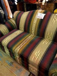 サーカスも家具セール‼️ - plywood used clothing service & furniture