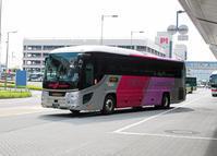 SI3800 - 東急バスギャラリー 別館