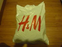 H&M セール - jilsanderuniqlo