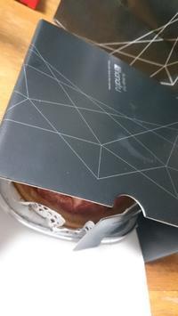 いちじくタルト - Tea's room  あっと Japan