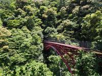 愛媛県東予の近代建築補遺1 - 近代建築Watch