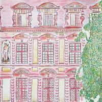 0915塗り絵 - 楽趣味(Lakshmi)