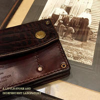 WIM- INDEPENDENT AND Co. 入荷! - A LITTLE STORE And INDEPENDENT LABOFATORY