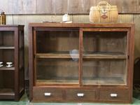 9/15 古家具、届きました - 古道具 ツバクラ