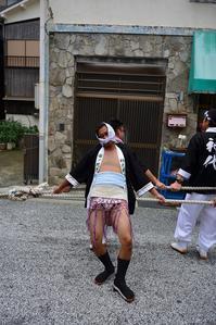 酔祭り - G-SHOT photo by MR.G