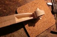 製作や修理など - 村川ヴァイオリン工房