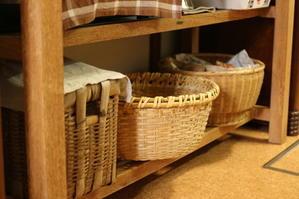 片づけ祭りをして、お台所も一段と使いやすくなりました(´▽`*) - キラキラのある日々