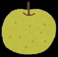 風邪ひいてしまいました(岡) - 柚の森の仲間たち