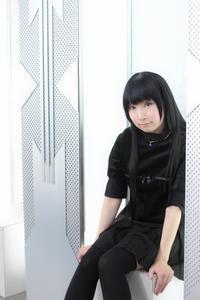 2013.6.9 渋谷代々木スタジオ - さくらVivid-3rei