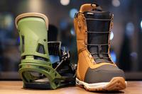 1819 BURTON 始動!! - amp [snowboard & life style select]