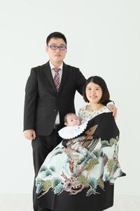 日本の伝統行事 - photo studio コトノハ