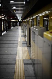 浅草界隈 - photograph3